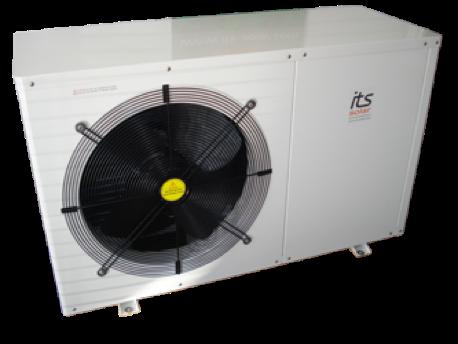 gogreen heat solutions